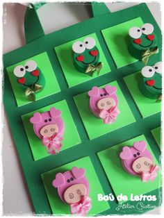 Tic Tac Toe Game, Craft Activities, Home Crafts, Party Ideas, Scrapbook, Games, Toys, School, Crafts Toddlers