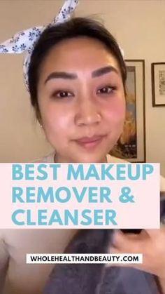 #BakingSodaOnShampoo Brown Spots On Skin, Skin Spots, Baking Soda Shampoo, Baking Soda Uses, Weight Loss Meals, Best Makeup Remover, Hair Cleanser, Mild Shampoo, Clarifying Shampoo