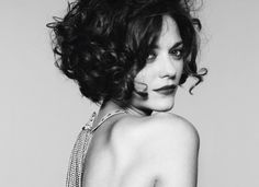 Google Image Result for http://mediumhairstyleupdate.com/wp-content/uploads/2012/08/curly-bob-hairstyles7.jpg