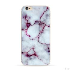 IPhone Cases For Iphone 6 6s Case Marble
