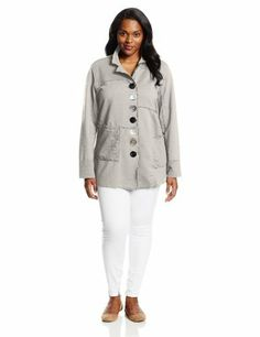 Calvin Klein Womens Double Breatsed Trench Coat Reviews