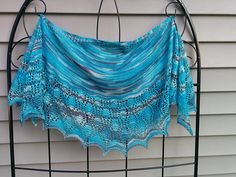 Ravelry: The Love of a Pirate pattern by AnnaMarie