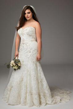 9fe690fa66c 8 Best wedding dress ideas images