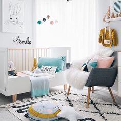 #interior #decoração #kidsinterior #kidsroom #kidsdecor #kidsroomdecor #evdekorasyonu #cocukodasi #kidsstylezz #instakids #kidsstyle #bedroom #kidsinspo #dekorasyon #dekor #nurserydecor #nursery #yenidogan