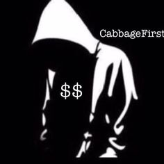 #CabbageFirst The REAL LIFE Story of a WANTED EXTORTIONIST... Google #CabbageFirst #RedMan #KeithMurray #Madonna #Cypher #RealDogs #Smoke #ErickSermon #SnopDogg #DrDre #Music #KRSOne #JoeBudden #MarlyMarr #FlavaUnit #MethodMan #FatJoe #RapMusic #BasketBall #Coffee  #BoomBox #FatBoys #RunDMC #Whodini #IceCube #80s #90s #70s #2Pac #DoYourThing I don't want 2 tell her BUT I WILL. Don't cry now u wasn't crying when u was on ur KNEES... Now PAY ME.