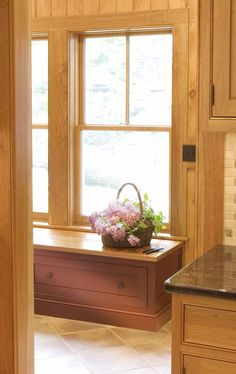 Crown Point Cabinetry Gallery 31