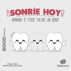 Empieza la semana sonriendo #jheycoco #humor #cute #ilustracion #kawai #tierno #kawaii #amor #pulsera #humorgrafico #descripciongrafica #diseñocolombiano #madecolombia #funny #funnyilustration #literal #literalidad #instagram #frases #music #musica #chanchito #pig #marranito #sticker #calcomanias #mug