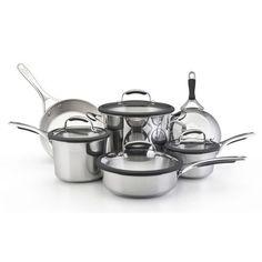 65 best for the kitchen wishlist images kitchen items kitchen rh pinterest com