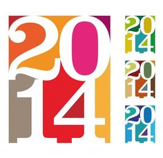 Happy 2014 New Year HD Wallpapers happy 2014 new year hd wallpapers 2014 hd wallpaper