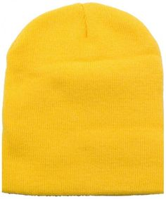 602f38efe 10 Best Yellow Beanie images in 2016 | Woman fashion, Womens_fashion ...