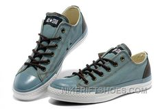 http://www.nikeriftshoes.com/light-blue-converse-performer-all-star-tops-canvas-shoes-authentic-tcyxa.html LIGHT BLUE CONVERSE PERFORMER ALL STAR TOPS CANVAS SHOES CHRISTMAS DEALS EY8MY Only $59.00 , Free Shipping!