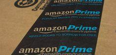¿Le salió competencia a Netflix? Amazon Prime Video se presenta como una opción para ver videos on-demand
