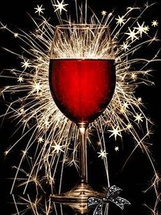 Happy New Years! Celebrate with 4 hours of Auld Lang Syne on Highlander Radio with over 70 different versions! Happy New Year 2015, Merry Christmas And Happy New Year, Year 2016, New Year Wishes, New Year Greetings, New Year Celebration, Nouvel An, Beautiful Friend, Christmas Pictures
