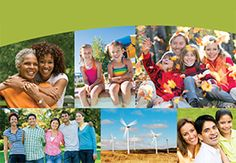 The American Community Survey helps local officials, community leaders and…