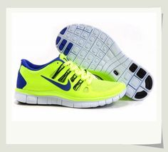 Great Nike shoes you have there. Anyway, I'd like to share the most fashionable collections in this Nike Outlet!