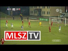 Ujpest vs Debrecen - http://www.footballreplay.net/football/2016/12/10/ujpest-vs-debrecen/