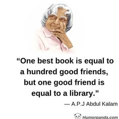 25 Motivational Quotes and Thoughts By A.J Abdul Kalam –Humorpanda Good Thoughts Quotes, Positive Quotes For Life, Real Life Quotes, Reality Quotes, Postive Quotes, Apj Quotes, Best Motivational Quotes, Inspirational Quotes, Beast Quotes