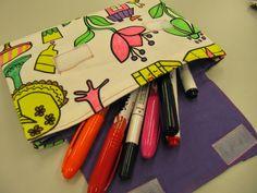 Kaarisillan käsityö: 3-luokka Sewing, Mistress, Dressmaking, Couture, Stitching, Sew, Costura, Needlework