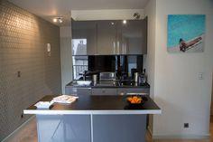 Lihat berbagai tempat luar biasa ini di Airbnb: Marais  Beaubourg Studio 40msq - Apartemen untuk Disewakan