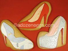 Louboutin shoes #louboutins #redsoles #redbottom #heels    Please Pin, Thanks!    instagram.com/heelhaveeyes