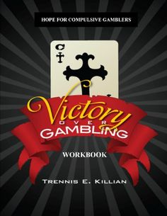 Victory over Gambling: Workbook Victorious, My Books, Amazon, Amazons, Riding Habit