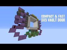 Minecraft 1.8 1.9 1.10 1.11 tutorial 3x3 piston door MCEdit ... on piston motor, piston symbol, piston drawing, piston design, piston heart, piston ring diagram, piston blueprint, piston exploded view, piston components, piston pump diagram, piston assembly, piston valve, piston table, piston tool, piston illustration, piston parts, piston power,