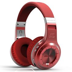 Bluedio Ht Bluetooth 4.1 Headset Handsfree Line in Out Stereo Wireless Over-ear Headphones Earphones with Mic for Call Music Cell Phones Red Bluedio http://www.amazon.com/dp/B00S83EAIE/ref=cm_sw_r_pi_dp_JIrgvb1NH3YX0
