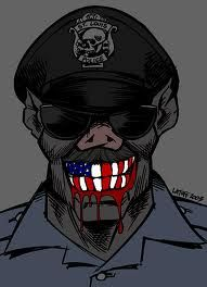 police brutality - Google Search