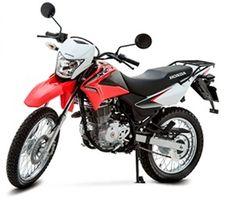 70 best honda motorcycles images in 2019 honda bikes honda rh pinterest com