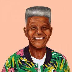 """""""Não há nada como regressar a um lugar que está igual para descobrir o quanto a gente mudou."""" - Nelson Mandela .  @ipde.ch - Instituto para Desempenho e Expansão da Consciência Humana Inspiração diária Evolução humana Expansão da consciência Visão psicodélica Conheça mais o @ipde.ch: http://ipde.ch/ (link na bio ) ----------- . . . . #expansão #consciência #humana #psychedelics #mente #nature #pessoas #revolução #filosofia #psicodélico #sabedoria #refletindo #liberdade #psy #pensamentos…"""