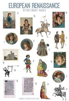 european_renaissance_image_list_graphicsfairy