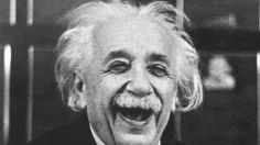 We are fans of Albert Einstein, there is no doubt. There is more to Einstein and philosophy outside of science than within his world within science. Stephen Hawking, Deepak Chopra Frases, Citations D'albert Einstein, Vape Memes, Facts You Didnt Know, E Mc2, Albert Einstein Quotes, Physicist, Feelings