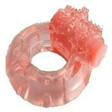 Vibrating Ring Cincin Getar http://www.tokojualkondom.com/vibrating-ring-cincin-getar/ Alat Bantu Untuk Pria Wanita Membuat Masturbasi atau Onani Jadi Tambah Nikmat. Vibrating ring (cincin getar) kadang disebut juga vibrating penis ring. Ini merupakan alat bantu seks untuk pria berupa cincin yang diletakkan pada kemaluan dan bisa bergetar.