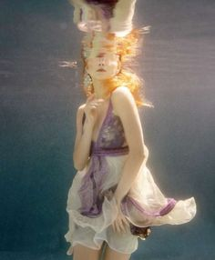 The Dreamy Photography of Barbara Cole Dreamy Photography, Art Photography, Fashion Photography, Photography Gallery, The Shape Of Water, Underwater Photos, Underwater Photography, Robert Mapplethorpe, Fashion Shoot