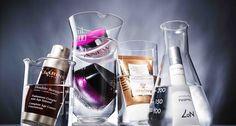 The Stylist Skincare Awards 2013: The Winners - Beauty - Stylist Magazine
