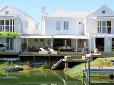 Contact #JawitzPropertiesKnysna on 044 382 0301 for more information. #Properties