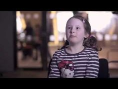 <HSC CAFS > Children's perspectives of normal families - Kids Of Gay Parents Speak Out - A short film from Team Angelica & Stonewall.