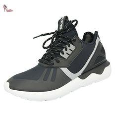 Samba OG, Chaussures de Gymnastique Homme, Blanc (FTWR White/Core Black/Clear Granite FTWR White/Core Black/Clear Granite), 41 1/3 EUadidas