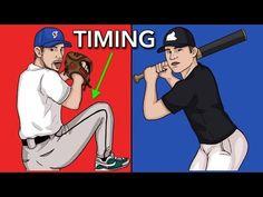Baseball Videos, Baseball Tips, Royals Baseball, Baseball Stuff, Baseball Cards, Baseball Hitting Drills, Softball Drills, Baseball Lineup, Baseball Posters