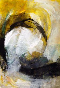 Simple Complexity Series (by Karen L Darling)