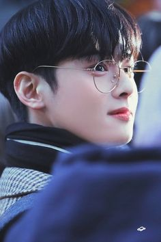 Cha Eun Woo, Saranghae, Lee Jung Suk, Lee Jong, Cha Eunwoo Astro, Astro Wallpaper, Good Looking Actors, Lee Dong Min, Cute Love Couple