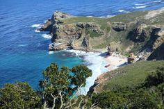 Südafrika Rundreisen - Jetzt Urlaub buchen! |Tai Pan