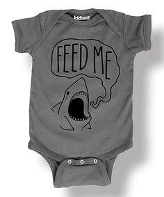 c27d67b1b 20 Best Shark Babies images | Baby shark, Children costumes, Kids ...