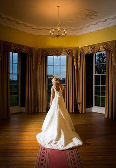 Dissington Hall #wedding #photography #weddingphotography