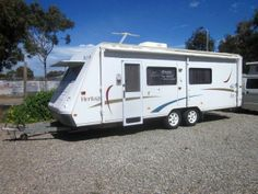 Shower Caravans For Sale Adelaide South Australia, Pop Top Caravans For Sale Adelaide South Australia, Wind Up Camper Trailers For Sale Adelaide South Australia - See More ___ www.postmyads.com.au