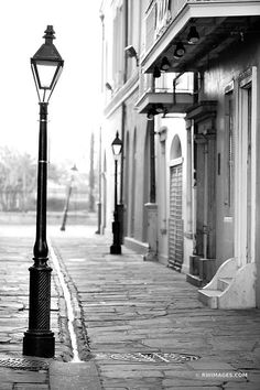 PIRATES ALLEY FRENCH QUARTER NEW ORLEANS LOUISIANA BLACK AND WHITE VERTICAL Fine art photography framed picture canvas metal acrylic fine art print stock photo image keywords: ALLEY, AMERICA, AMERICAN CITIES PHOTOGRAPHY, AMERICAN SOUTH, ART, ARTISTIC NEW ORLEANS PHOTOGRAPHY, ARTWORK, BIG EASY, BUY NEW ORLEANS PHOTOGRAPHIC PRINTS FINE ART FOR SALE, CITIES, CITY, CITYSCAPE, CORPORATE, CORPORATE ART, EXPLORING NEW ORLEANS, GULF, GULF CITIES, HISTORIC NEW ORLEANS, LA, LOUISIANA, NEW ORLEANS, NEW… Framing Photography, City Photography, Fine Art Photography, Canvas Pictures, Pictures Images, Print Pictures, White Photo Frames, New Orleans Louisiana, French Quarter