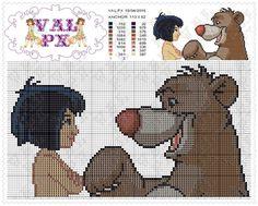3.jpg (JPEG-afbeelding, 960×772 pixels)