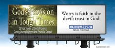 God's Provision in Tough Times - 25 True Stories of God s Provision During Unemployment and Financial Despair - stories by, Cynthia Howerter, La-Tan Roland Murphy, James L. Rubart , Eva Marie Everson , Deborah Raney , Ramona Richards , Dan Walsh, and many more.    http://www.amazon.com/dp/1938499441
