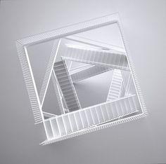 model architecture : Photo