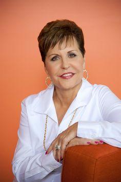 Joyce Meier